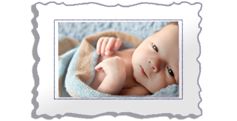 personal loan fertility financing